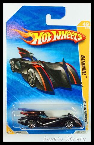 "File:Batmobile ""The Brave and the Bold 8.JPG"
