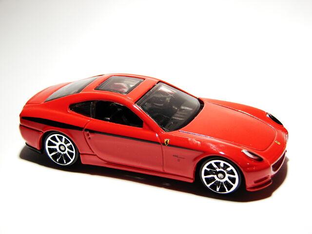 File:Ferrari 612 Scaglietti 03.JPG