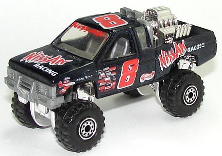 File:Nissan Hardbody BluRT.JPG