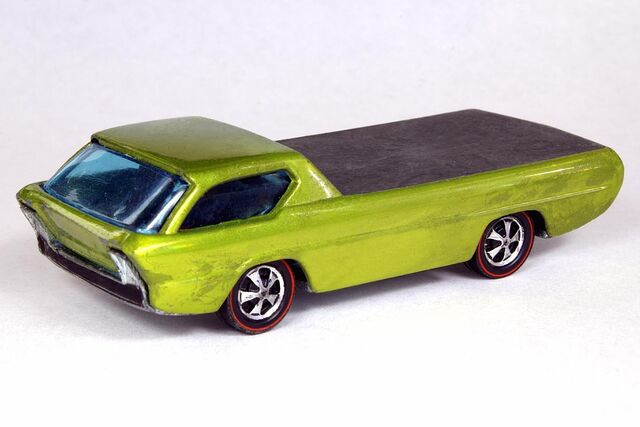 File:Antifreeze Deora - 6473df.jpg