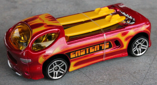 File:Deora II - 12 Easter Eggclusives.JPG