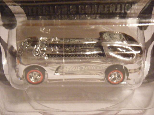 File:Depra II - Chrome 2003 Convention Car.JPG