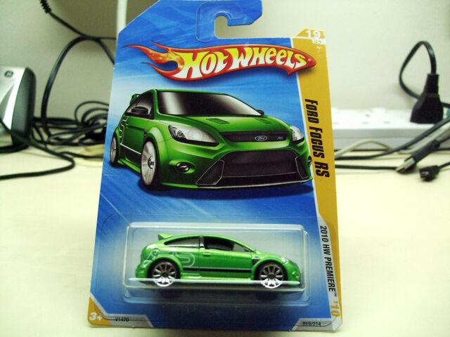 File:Ford focus RS.jpg