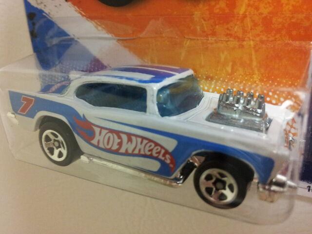 File:HW- '57 Chevy -2011.jpg