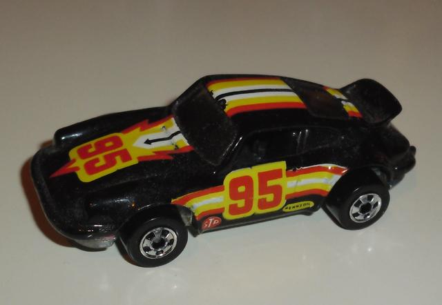 File:Porsche911hero.png