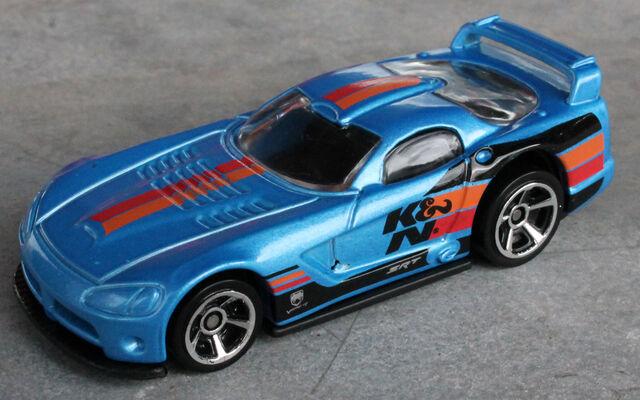 File:Viper GTSR - 12 HW Performance Blue.JPG