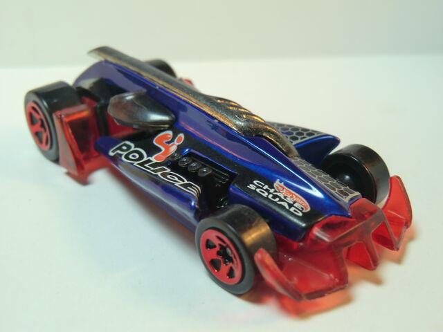 File:Vulture Roadster CIMG1185.JPG