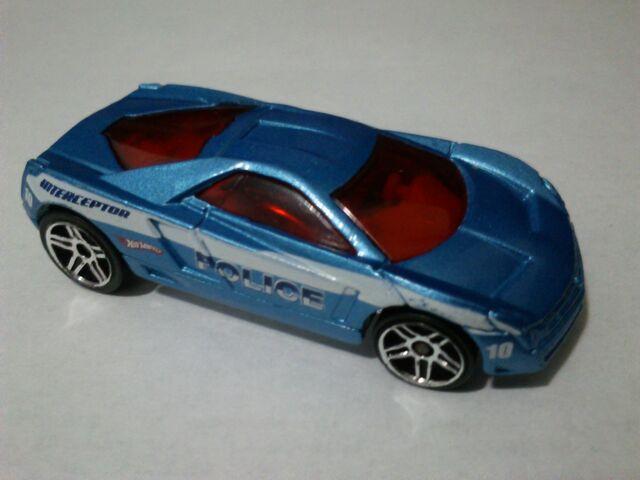 File:Cadillac Cien thai.jpg