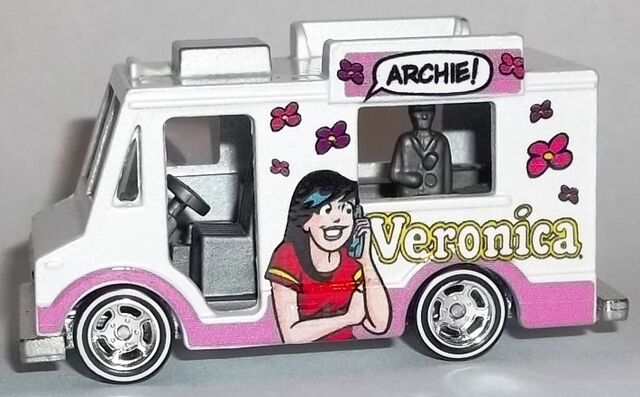 File:HW-2013-Archie Comics-Sweet Streets.jpg
