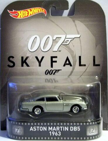 File:HW-2016-Entertainment Series-Mix A-Aston Martin DB5 1963-Skyfall 007..jpg