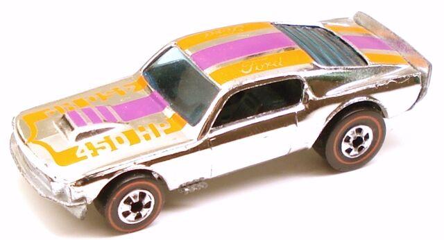 File:Mustangstocker chrome rl.JPG