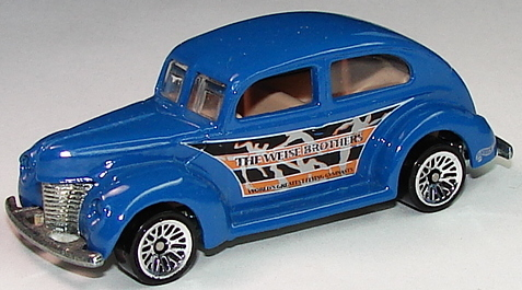 File:'40's Ford 2-Door Blu.JPG