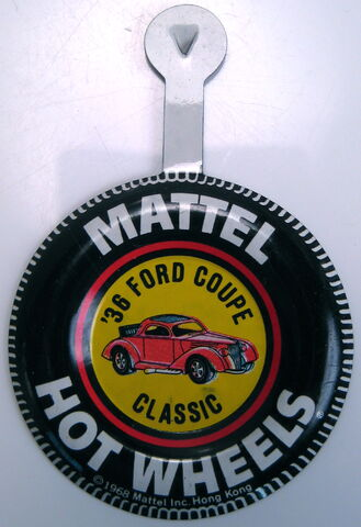 File:Collector button 36 Ford Coupe HK.JPG