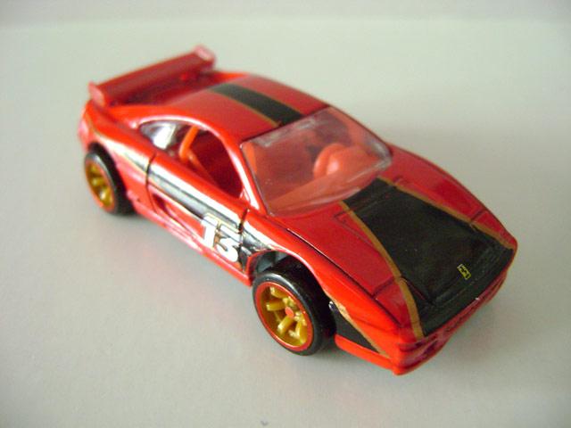 File:Ferrari355challenge.rouge.jpg