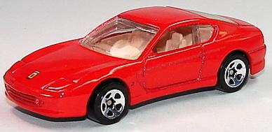 File:Ferrari 456M red.JPG