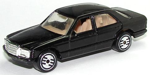 File:Mercedes 380 BlkUH.JPG