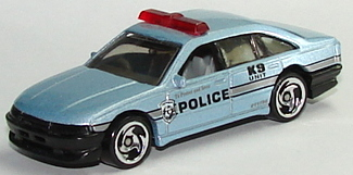 File:Police Cruiser LtBlu.JPG