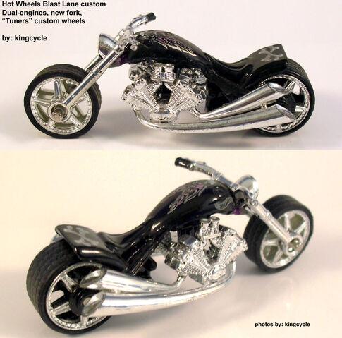 File:Dual-engine Blast Lane by kingcycle.JPG