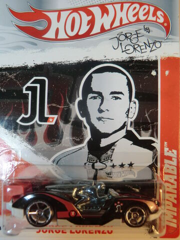 File:Imparable JORGE LORENZO.JPG
