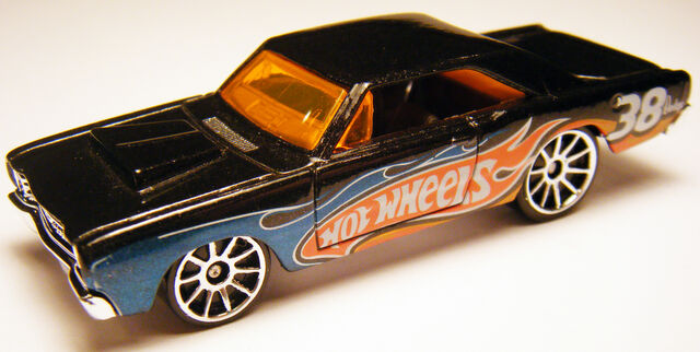 File:68 Dodge Dart - 06 OV.jpg