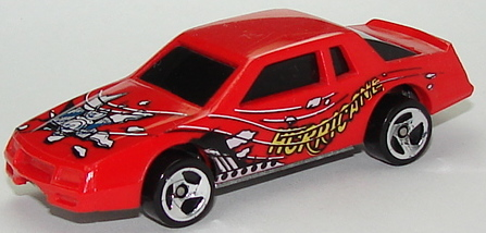File:Chevy Stocker Red.JPG