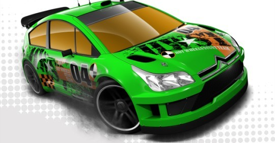 File:Citroen C4 WRC.jpg