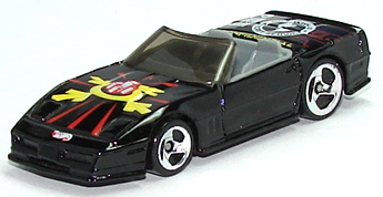 File:Custom+Corvette BlkSS.JPG
