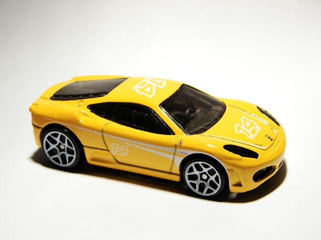 File:Ferrari F430 Challenge 03.JPG