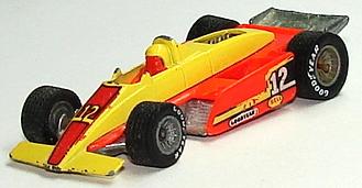 File:Formula Fever GYG.JPG