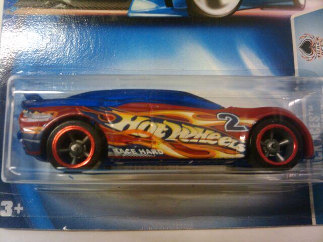 File:Track Aces Pontiac Rageous.jpg