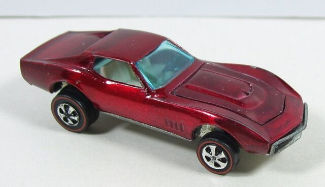 File:Cusi corvette 68 red hk.jpg