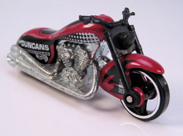 File:Scorchin scooter duncans.JPG