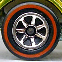 File:Wheels AGENTAIR 20.jpg