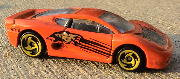 File:Jaguar XJ220 - Street Beast.JPG