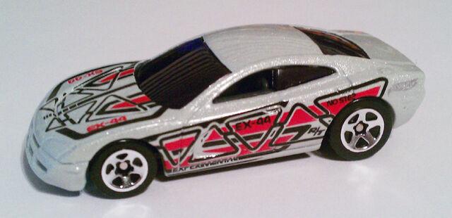 File:Dodge Charger Concept - 6in1Set.jpg