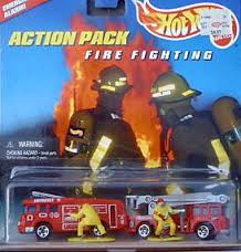 File:Hot Wheels Fire Fighting Action Pack.png