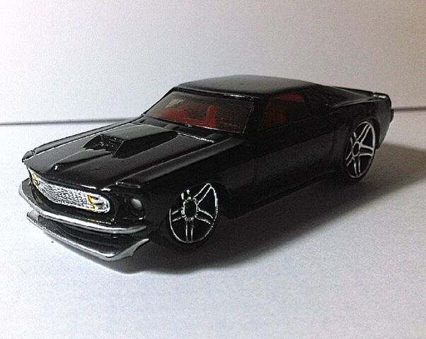 File:Hot wheels 69 mustang 2.jpg