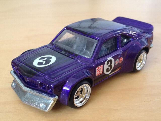 File:Mazda RX-3.JPG