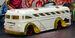 Surfin School Bus - 14 Design Kit
