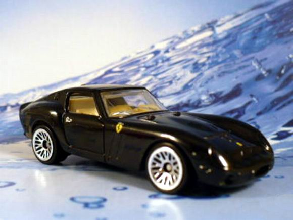File:Ferrari 250 GTO BLack.jpg