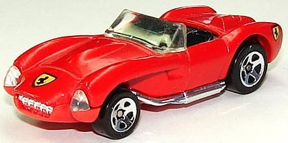 File:Ferrari 250 Red5SP.JPG