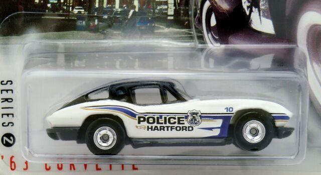 File:'63 Corvette-2000 Cop Rods.jpg