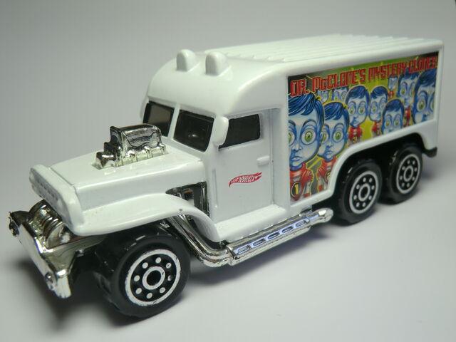 File:Box Truck CIMG1500.JPG