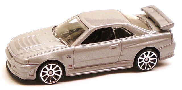 File:NissanGTRR34 Gray.JPG