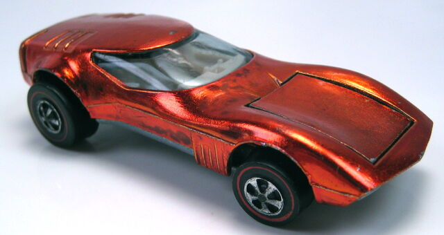 File:Torero orange 1969.JPG