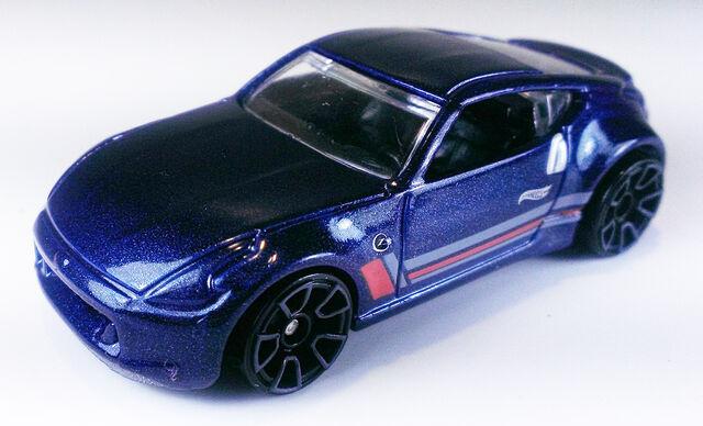 File:Nissan370Z-X6999.jpg