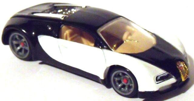 File:BugattiVeyron SpeedMachines.jpg
