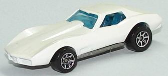 File:Corvette StingrayWht7sp.JPG