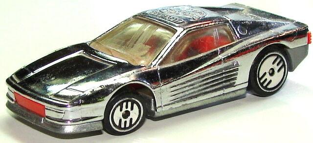 File:Ferrari Testarrosa Crm.JPG