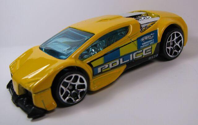File:2011 Police PursuitZotic.JPG